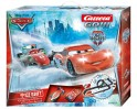 Autodráha Carrera GO!!! Disney/Pixar - ICE Drift