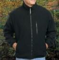 Vyhřívaná softshellová bunda JETT DK-J