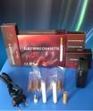 Elektronická cigareta s nikotinem E-HC08