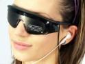 Audiovizuální stimulátor Mind Spa MDS-12P
