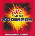 GBUL SET, EL GTR, BOOMERS, 08/38 STRUNY