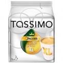 TASSIMO CAFÉ CREMA XL(NÁPLŇ) JACOBS KRÖN