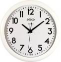 S TS6007-77 (508) SECCO