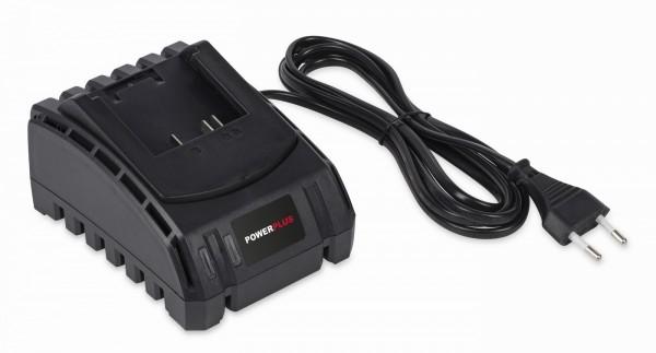 PowerPlus POWEB9050 - Nabíječka 18V