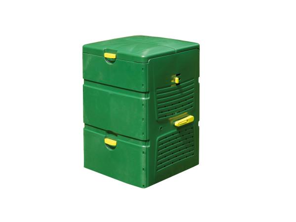 Kompostér JUWEL AEROPLUS 6000