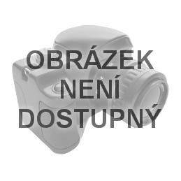 Scheppach TCT Kotouč, 200 mm, 24 zubů
