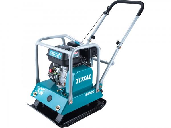 Total TP7100-2E vibrační deska, 90kg