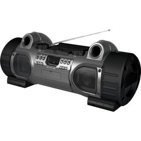 SPT 330 RADIO S CD/MP3/USB SENCOR