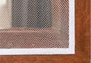 Home Life okenní síť proti hmyzu